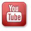 YouTube Magazin Bibanu.com